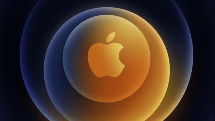 Já sabemos a data deste evento da Apple, mas qual será o valor do iPhone 12 em seu lançamento