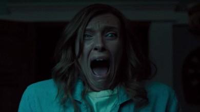 Os Melhores Filmes de Terror no Prime Video - Hereditário