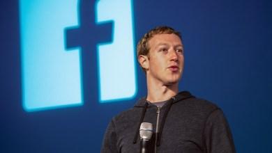 Facebook é Processado nos Estados Unidos e Pode ter Que Vender Instagram e WhatsApp