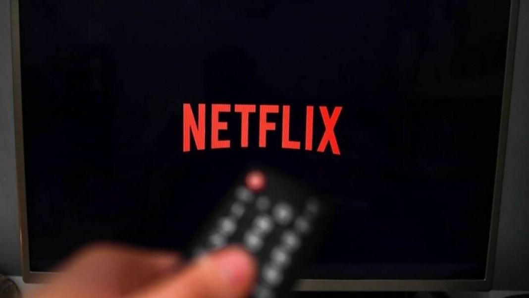 Confira as novidades na Netflix entre os dias 4 e 10 de Dezembro
