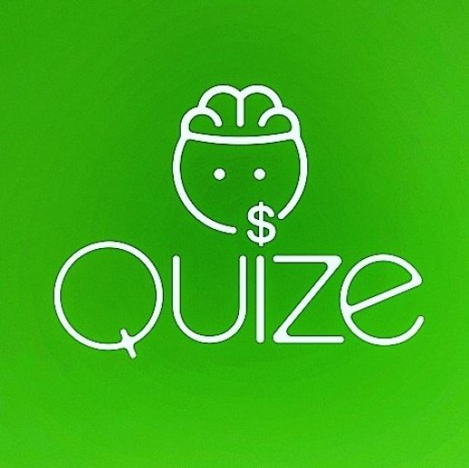 Quize, News Geek