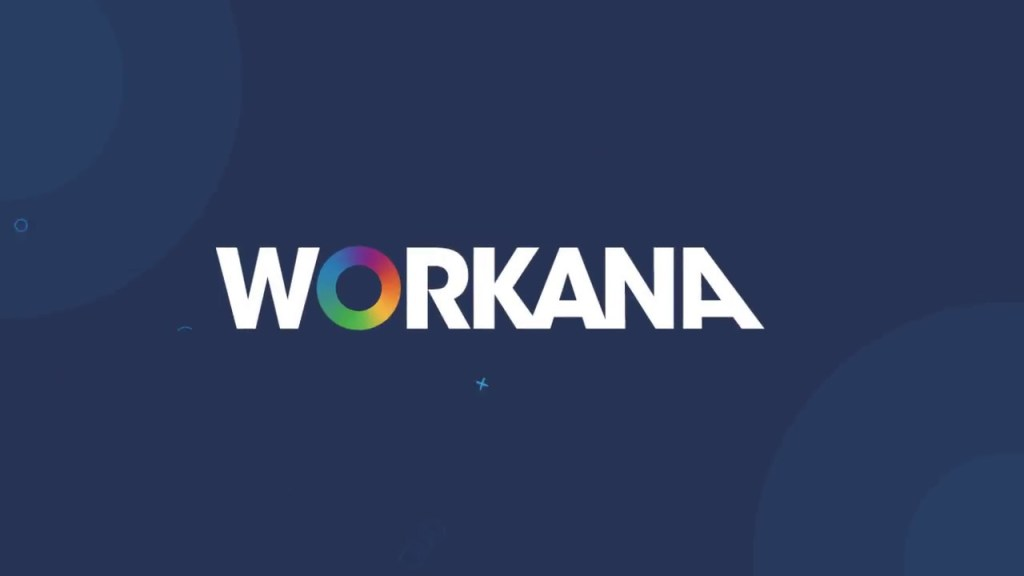 Workana, News Geek