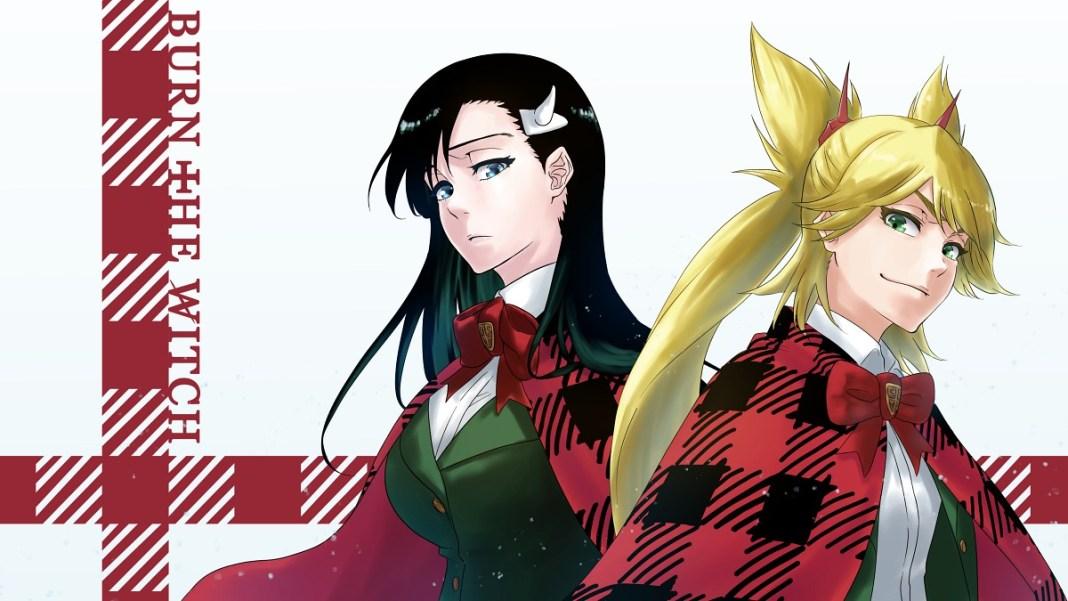 Lista de novos Animes Dublados Crunchyroll