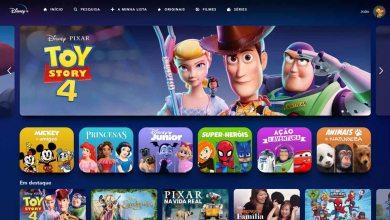 3 Filmes Antigos Que Você Tem que Assistir no Disney+