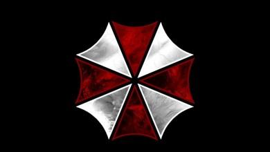 Resident Evil Reboot chega aos cinemas em Setembro