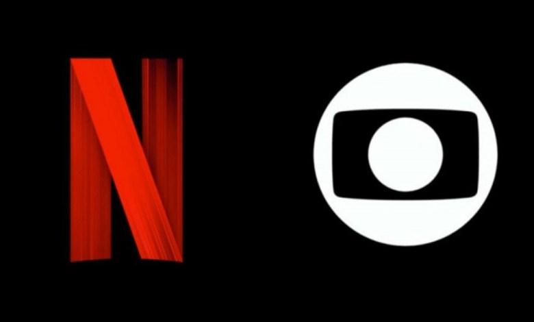 A Netflix e Globo Irão se Unir em uma Super Produção de Novela