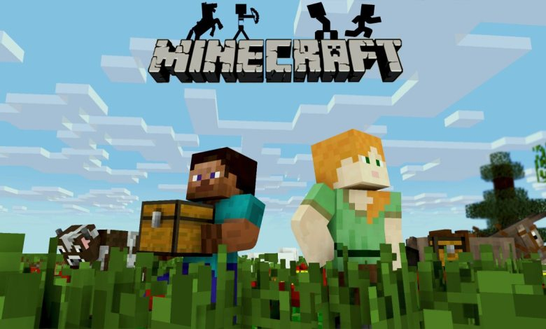 Confira como Baixar Minecraft de Grátis Para Celular e Pc