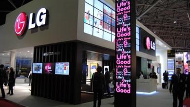 A LG Irá Desistir do Mercado de Smartphones no Mundo Todo, a empresa Faliu?