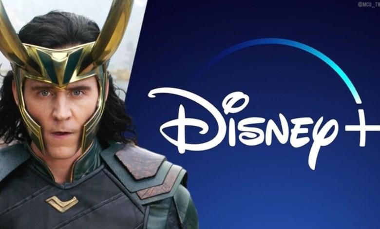 Novo Trailer da série de Loki no Disney+ Revela Bagunça Catastrófica no UCM