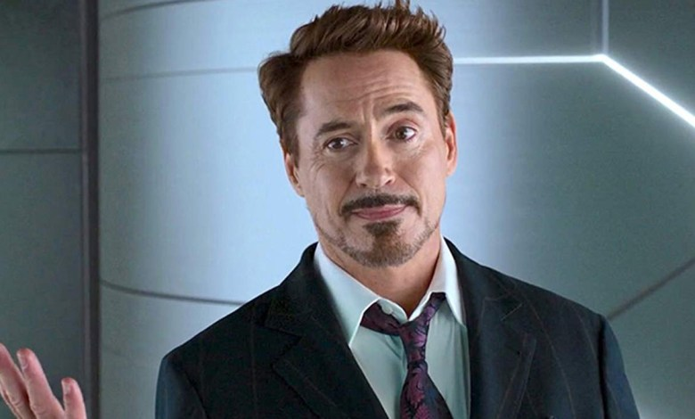 Robert-Downey-Jr-Homem-de-Ferro