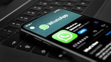 Aprenda a Como Configurar Backup do WhatsApp e Assim Salvar Todas as Suas Conversas