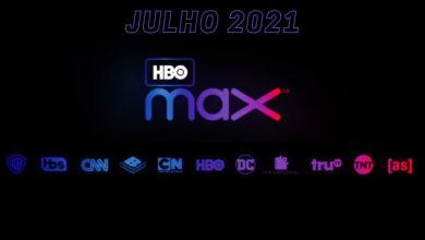 HBO Max - Preço e data de lançamento aqui no Brasil