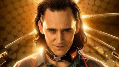 O Que Esperar da Estreia da Série Loki da Marvel no Disney+?