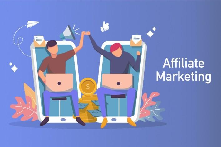 Marketing de Afiliados, News Geek