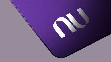 35 Milhões de Clientes Irão Ter um Aumento de Limite no Cartão de Crédito da Nubank