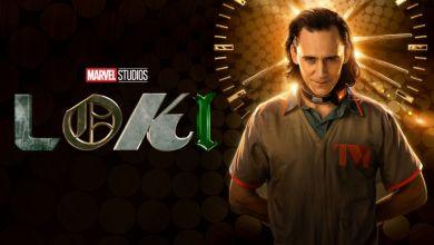 Foto ilustrativa: Loki   Disney +.