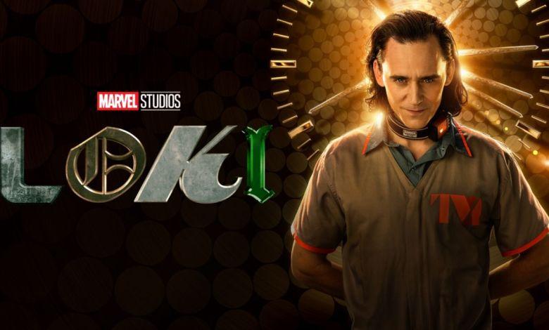 Foto ilustrativa: Loki | Disney +.