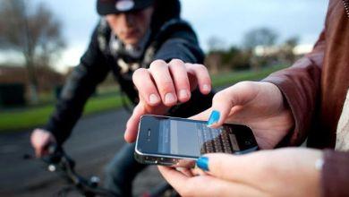 Melhores aplicativos para rastrear celular