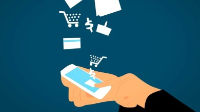 O que é uma Carteira Online e Quais Seus Benefícios?