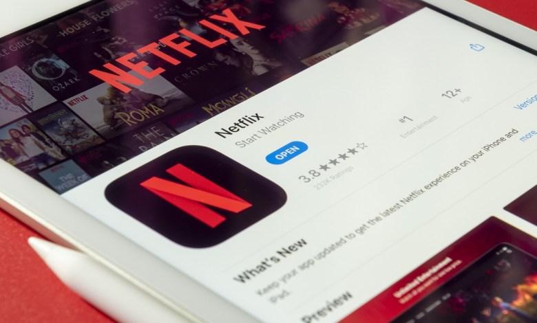Após Aumento no Valor dos Planos, a Netflix Vai Falir