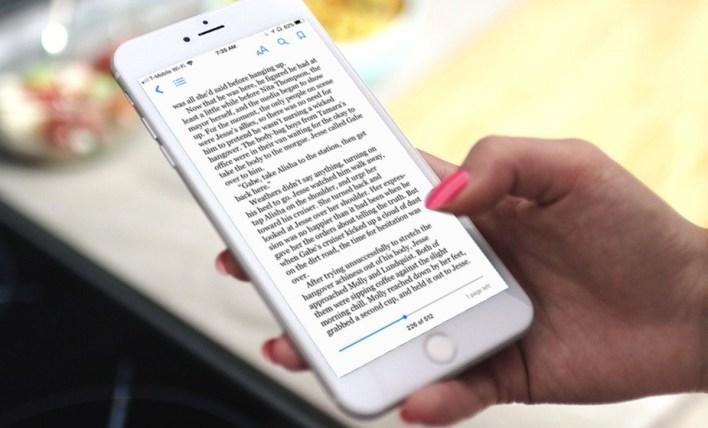 Como Fazer um Ebook de Sucesso Que Venda Muito