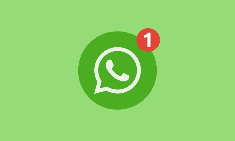 Enviar Imagem com qualidade no WhatsApp