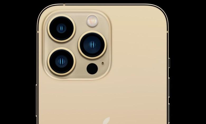 IPhone 13 Foi Lançado, Confira os Valores e Modelos Disponíveis