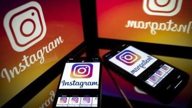 Instagram Passa Por Grandes, Erros, Bugs, Falhas e Instabilidade