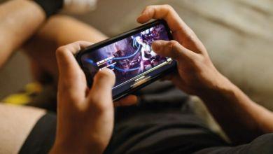 Como comprar um jogo para celular na Play Store