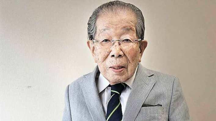 Japão Tem a Maior Expectativa de Vida do Mundo