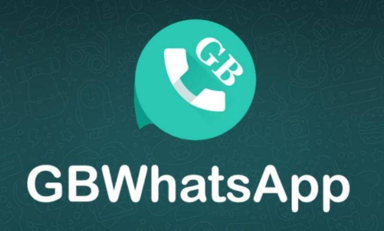 WhatsApp GB, o que é, é seguro e como baixar!