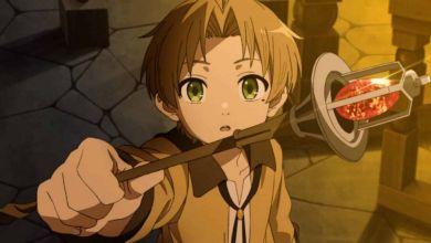 animes dublados funimation