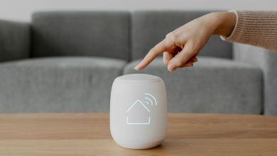 automação residencial - Smart Homes