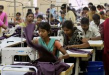Indias Manufacturing Sector