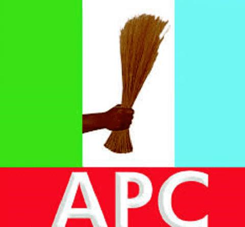 Wpid Apc Logo