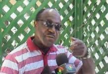 Wpid Gyedu Blay Ambolley
