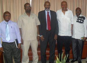 Wpid Mogadishu