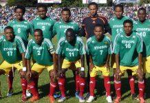 Wpid Ethiopia