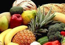 Wpid Fruitvegetable