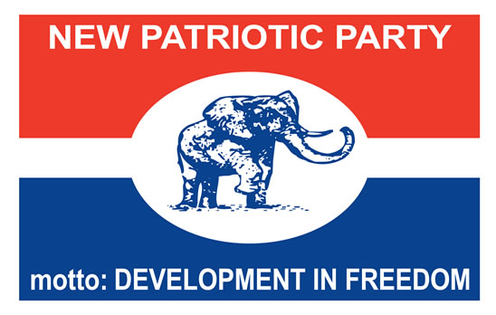 Wpid Npp Logo Large