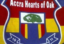 Wpid Hearts Logo