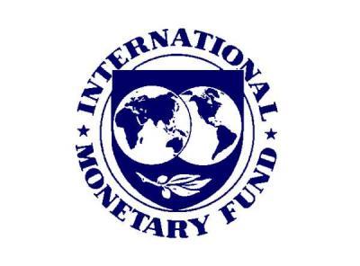 Wpid Imf Logo
