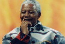 Wpid Nelson Mandela X