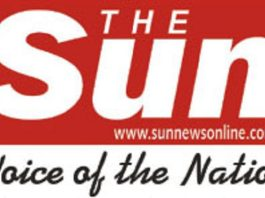 Wpid Thesunnews Logo