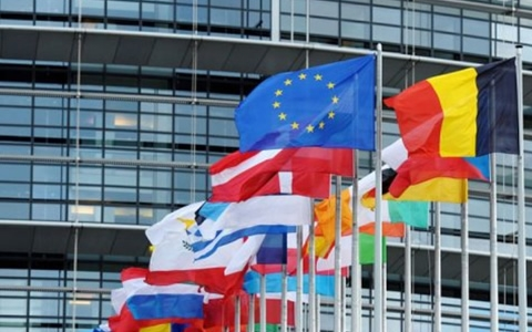 EU pumps in US$100 million to support projects in East African Community