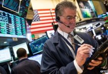 Global stock markets continued to rally as tensions in Ukraine eased.