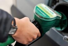 Petrol prices were the main driver for inflation falling in February, explains Richard Campbell from the ONS