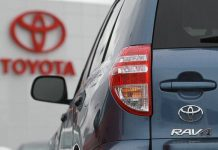 Toyota vehicles have been subject to a spate of recalls in recent years, damaging its reputation for quality