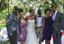 Ghanaian Movie Stars