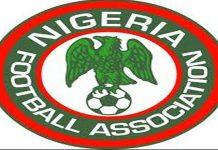 Nigeria FA